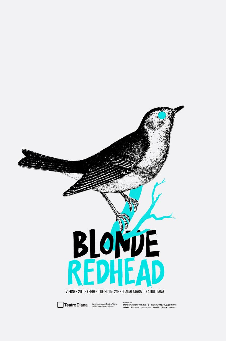 BlondeRedhead1