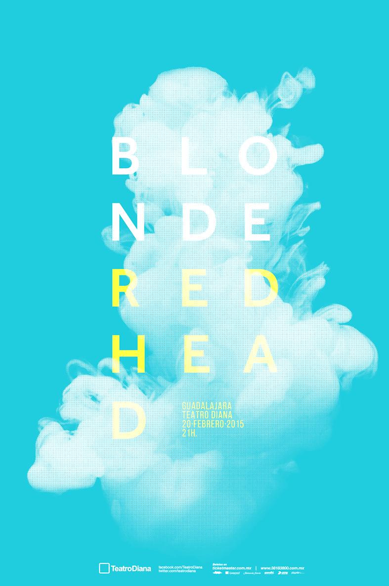 BlondeRedhead2