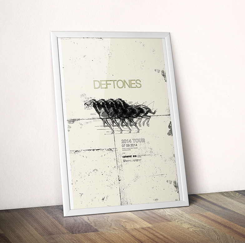 DEFTONES1