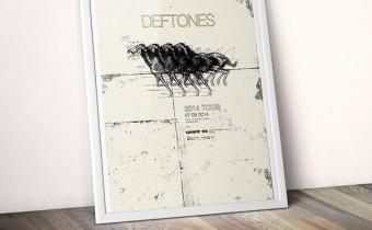 DefBoton