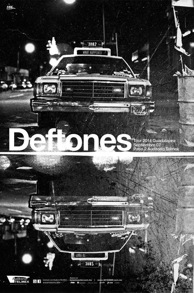 Deftones3