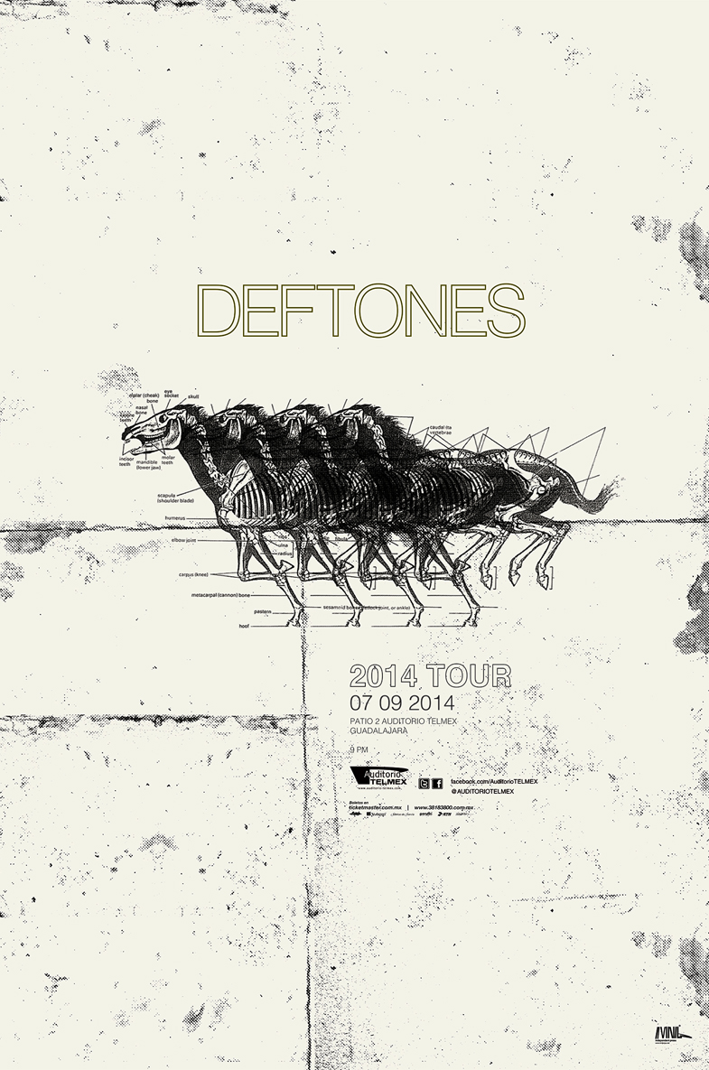 Deftones4