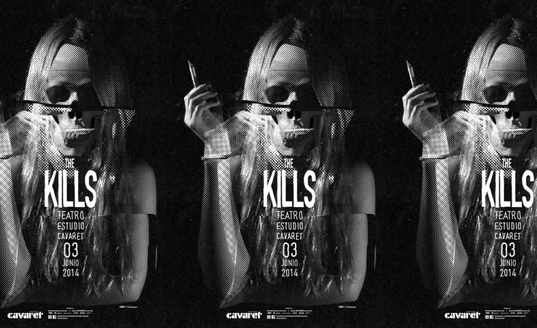 Kills2