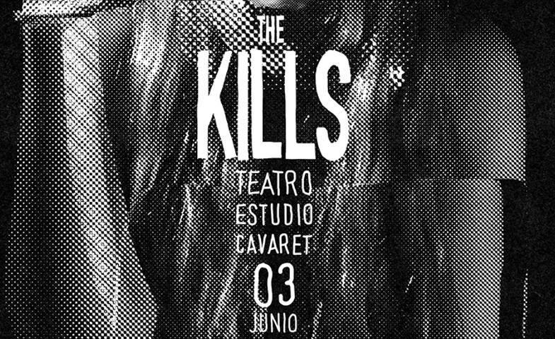 Kills4