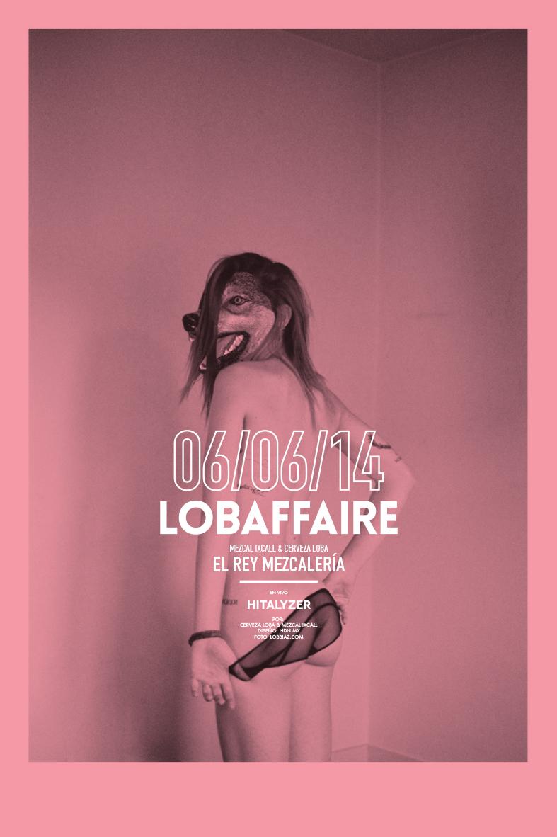 Loba2