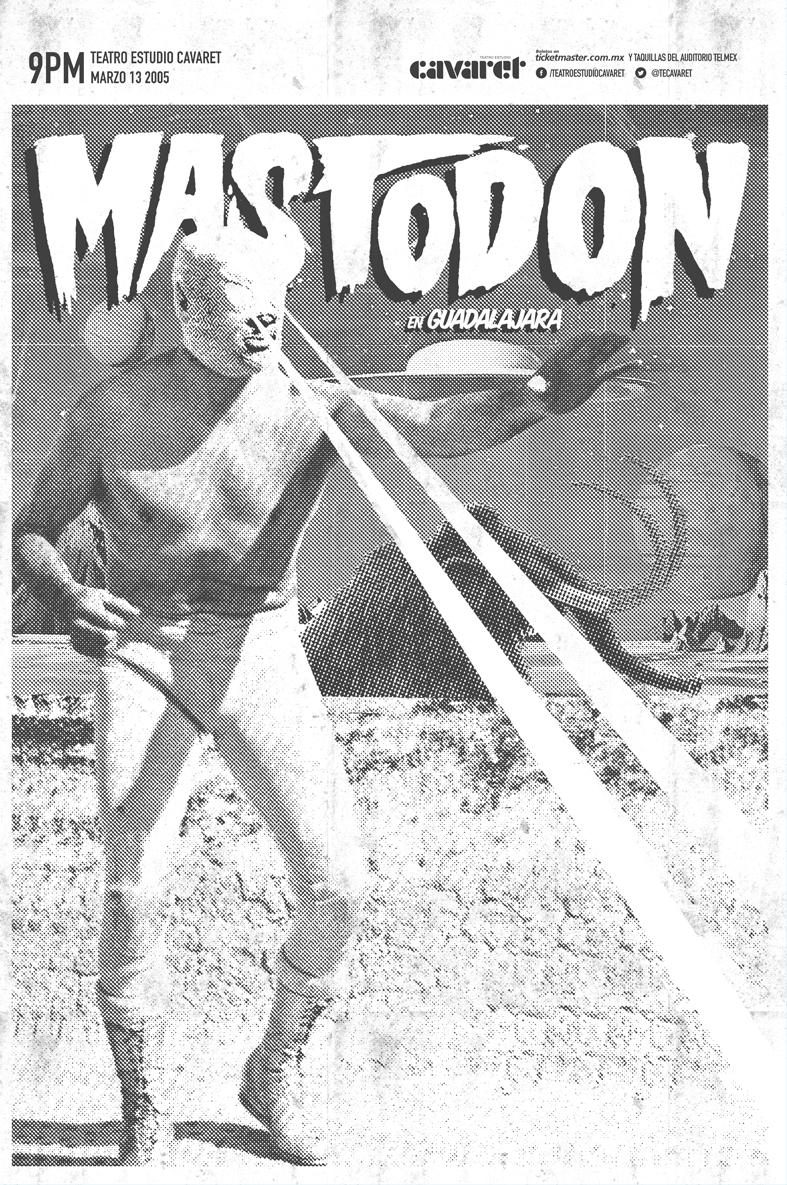 Mastodon1