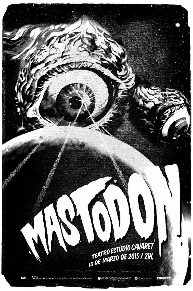 Mastodon2