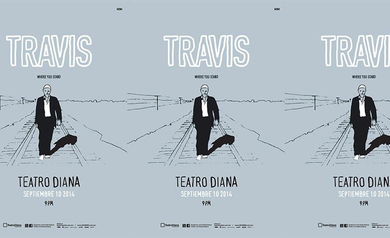 TRAVIS11
