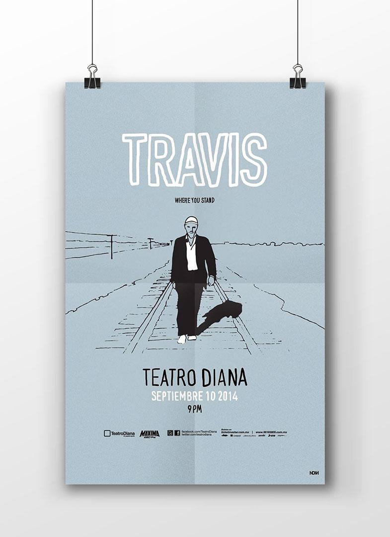 TRAVIS1b