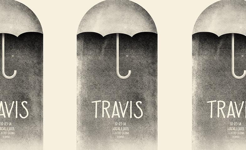 TRAVIS21