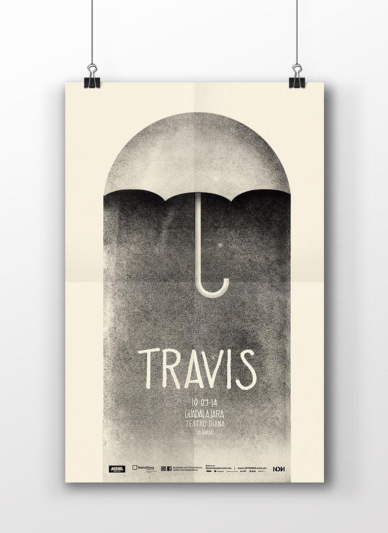TRAVIS2